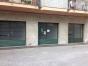 Magazzino vendita Monza Triante imm2