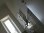 Apartment for-sale Genoa Carignano imm5