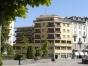 Appartamento vendita Varese P.zza della Repubblica imm12
