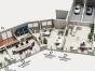 Warehouse for-sale Monza Triante imm2