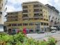 Appartamento vendita Varese P.zza della Repubblica imm0