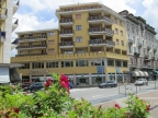 immagine Five-room apartment with two bathrooms Via Avegno 4 - 6 Varese