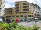 immagine Cinque locali con doppi servizi Via Avegno 4 - 6 Varese