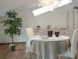 Appartamento vendita Milano Bollate imm4