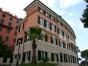 Appartamento vendita Genova Carignano imm11