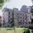 Ufficio vendita Varese Tribunale imm2