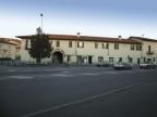 immagine Box Auto mq 15 ca. Bollate - Via Piave 1 Milano