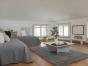 Appartamento vendita Milano Bollate imm6