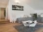Appartamento vendita Milano Bollate imm7