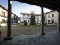 Appartamento vendita Milano Bollate imm14