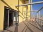 Appartamento vendita Milano Precotto imm6