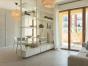 Appartamento vendita Milano Precotto imm3