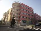 immagine Bilocale Residenza Carminio mq. 65 ca. Via B. Rucellai 37 Milano