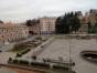 Appartamento vendita Varese P.zza della Repubblica imm11