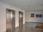 Appartamento vendita Milano Precotto imm8