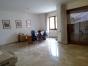 Appartamento vendita Varese P.zza della Repubblica imm5