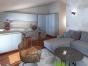 Appartamento vendita Milano Bollate imm12