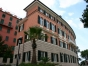 Apartment for-sale Genoa Carignano imm17