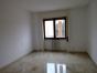Appartamento vendita Varese P.zza della Repubblica imm4