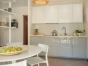 Appartamento vendita Milano Precotto imm1