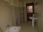 Appartamento vendita Varese P.zza della Repubblica imm7