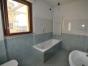 Appartamento vendita Milano Precotto imm4
