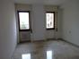 Appartamento vendita Varese P.zza della Repubblica imm3