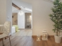 Apartment for-sale Milan Bollate imm8