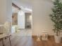 Appartamento vendita Milano Bollate imm8