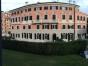 Appartamento vendita Genova Carignano imm0