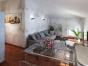 Appartamento vendita Milano Bollate imm13