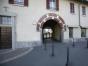 Appartamento vendita Milano Bollate imm15