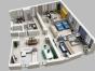 Appartamento vendita Genova Carignano imm1