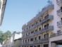 Ufficio vendita Varese Tribunale imm3