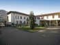 Apartment for-sale Milan Bollate imm0