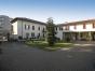 Appartamento vendita Milano Bollate imm0