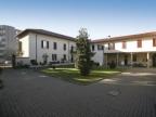 immagine Appartamento mansardato di nuova costruzione mq 87 Bollate - Via Piave 1 Milano