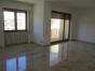 Appartamento vendita Varese P.zza della Repubblica imm6