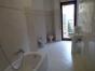 Appartamento vendita Varese P.zza della Repubblica imm8