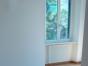 Appartamento vendita Genova Carignano imm9