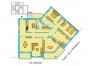 Appartamento vendita Varese P.zza della Repubblica imm1