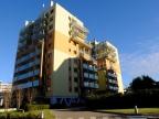 immagine Deposito di nuova costruzione mq. 105 ca. Via B. Rucellai 37 Milano
