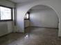 Ufficio vendita Varese Tribunale imm4