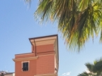 immagine Apartment with seven rooms. Via San Giacomo 13 Genoa
