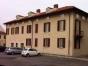 Appartamento vendita Milano Bollate imm17