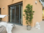 Apartment for-sale Milan Precotto imm5