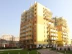 immagine Bilocale Residenza Indaco di mq 79 ca.  Via B. Rucellai 37 Milano