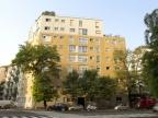 immagine Investimento ad alto reddito Via Vincenzo Monti 79/81 Milano