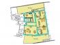 Appartamento vendita Genova Carignano imm2