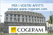 Cogeram - For rental options